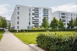 Bostad 2.0 ska öppna upp bostadsmarknaden för alla