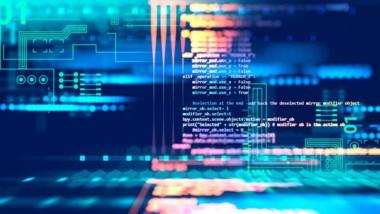 Digitalisering förändrar affärslandskapet för fastighetsägare
