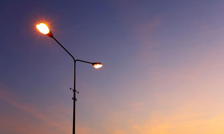 Mer stöd till forskning om energieffektiv belysning