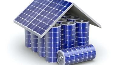 Svårt att optimera användningen av batterilager