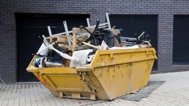 Nu öppnar utlysningen för projekt som minskar avfallet