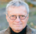 Hans Eek – Den aktiva passivhusförespråkaren