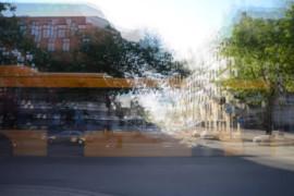 Malmö Stad ger ut gröna obligationer