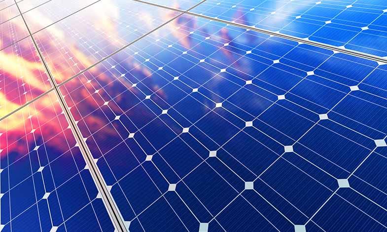 Dags att nominera till Solenergipriset 2018