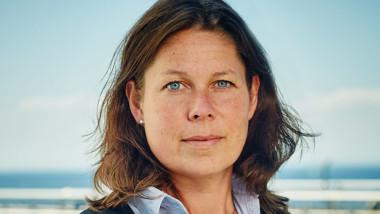 Arbetet med H+ tilldelas Avlopps- och kretsloppspriset 2018