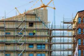 Hyresgästföreningens förslag – 30 000 nya hyreslägenheter årligen i tio år