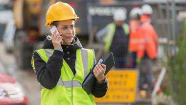 Tydligare krav på sociala hänsyn i bygg- och anläggningssektorn