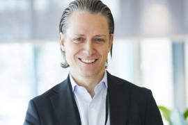 NCC startar nytt bolag för digital byggmateriallogistik