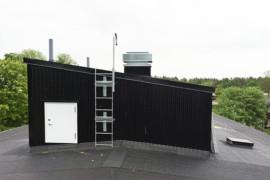 Vinster och utmaningar med FTX-ventilation i äldre hus