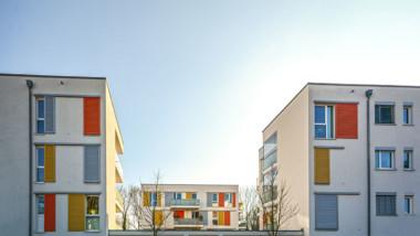 Verktyget som ska hjälpa fastighetsägare att spara energi