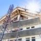 Ny vägledning bedömer hormonstörande ämnen i byggvaror