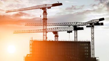 Byggfusk för 19 miljoner avslöjat i Stockholm