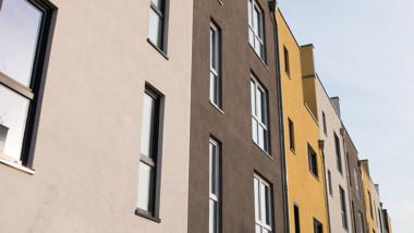 Svenskarna önskar mer klimatsmarta hyresvärdar