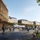 Domstolen säger nej till planerade Nobel Center