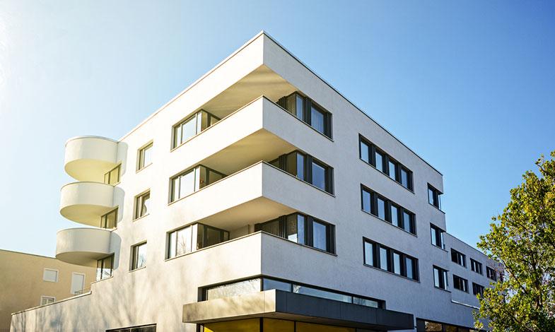 Nytt svenskt certifieringssystem ska säkerställa klimatneutrala byggnader