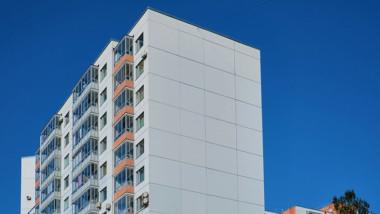 72 miljoner satsas på forskning om social bostadspolitik
