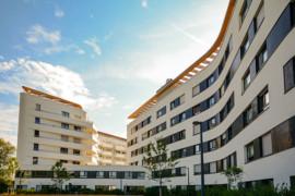 Vägledning ska hjälpa bostadsföretag med klimatkrav