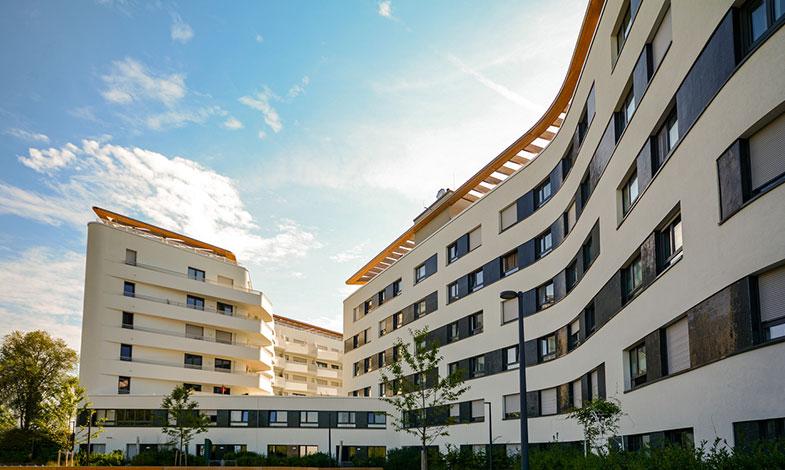 Ny miljöcertifiering för befintliga byggnader införs vid årsskiftet