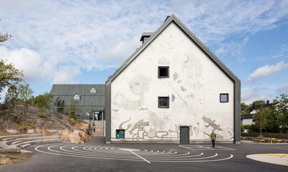Långbrodalsskolan-i-Älvsjö-vann-stockholmarnas-hjärtan