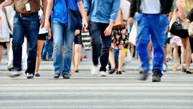Ny studie: luftföroreningar orsakar tusentals dödsfall varje år