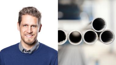 """Branschens krav: """"Mer information om byggprodukters miljöpåverkan"""""""