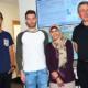Akademi och industri löste fjärrvärmeutmaning i gemensamt projekt