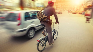 Logistikens roll i stadsutvecklingen diskuteras i Almedalen