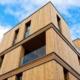 Regeringen beslutar om strategi för träbyggande