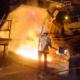 Ny miljonsatsning ska ge fossilfritt stål