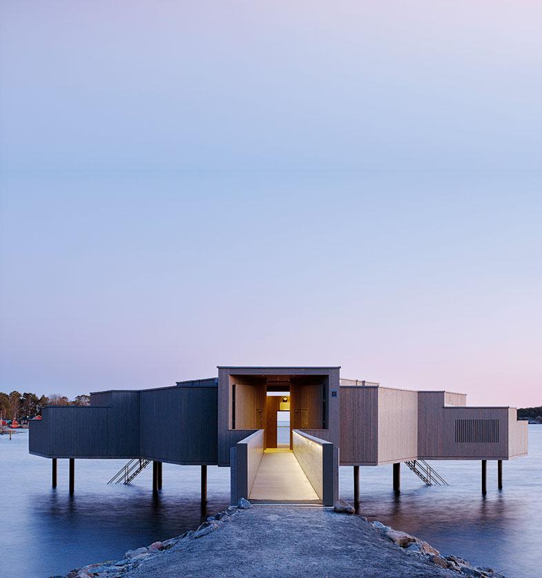 Karlhamns-kallbadhus
