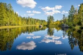 Många kommuner saknar konkret plan för FN:s globala hållbarhetsmål