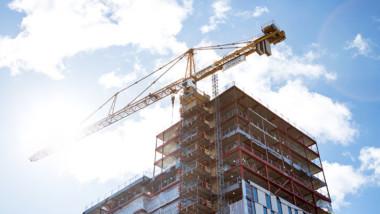 300 miljoner ska ge fler bostäder till äldre