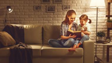Boverket förstärker arbetet med en god inomhusmiljö