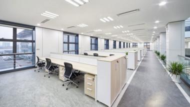 Återbruk av kontorsmaterial kan spara 43 000 ton växthusgaser