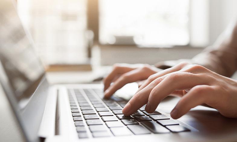 Digitalt verktyg hjälper företag att bidra till Agenda 2030