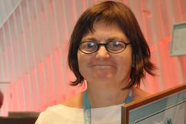 Göteborgs Stad får miljöstrategipris för avfallshantering