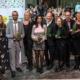 De blev årets vinnare på Sweden Green Building Awards