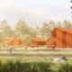Byggstart för vårdboende i Karlstad