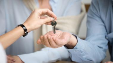 Nu införs kvalitetsmärkning av trygga bostadsrättsprojekt