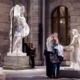 Stenpriset till moderniseringen av Nationalmuseum