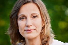 Myndighetschef blir VD för IQ Samhällsbyggnad