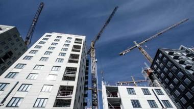 Budgetbeslut skapar oro i branschen – flera bostadspolitiska stöd slopas