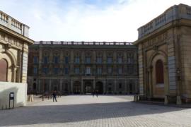 Ventilationsguide ska hjälpa förvaltare av historiska byggnader