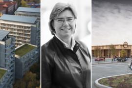 Mest läst på Hållbart Byggande under 2018