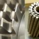 Uppsalaföretag prisas för 3D-printad legering