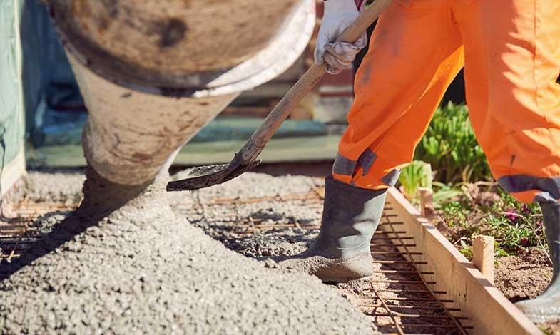 Byggterapi ska locka fler till byggbranschen