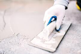Nytt rekord för miljövarudeklarationer av byggprodukter