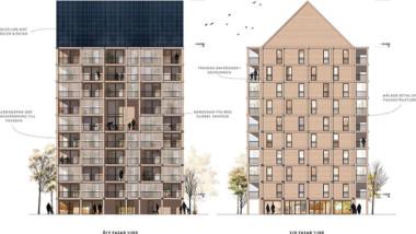 ETC:s pilotprojekt i Västerås får miljonstöd av Boverket