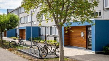 Ökat fokus på beteende i bostäder kan ge energivinster