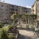 Bygglov klart för bostäder på historisk mark i Uddevalla